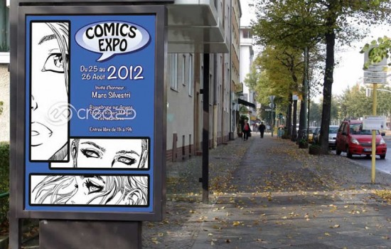 affiche-expo-bd