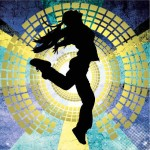 association-danse