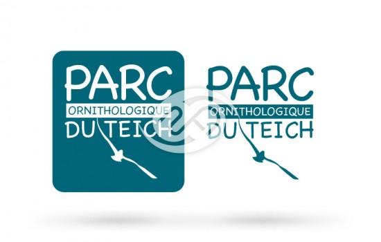 logo parc teich 02