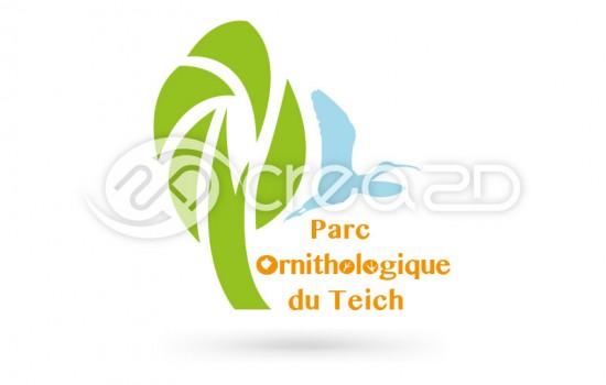 logo parc teich 03