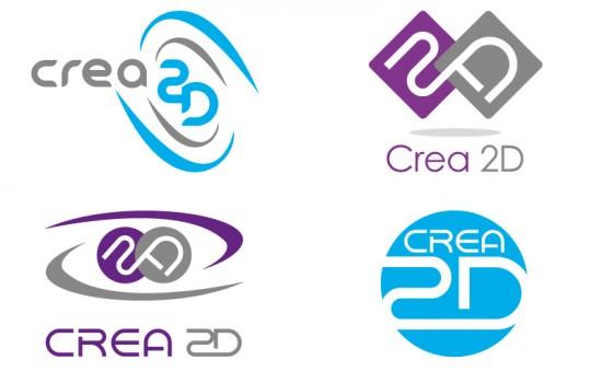 Graphiste |création de logo