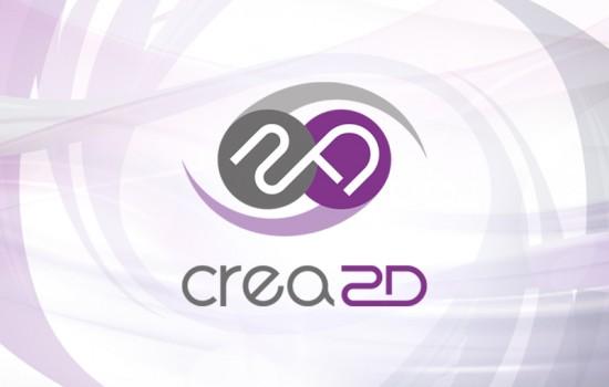 Graphiste 2D| création de logo et charte graphique