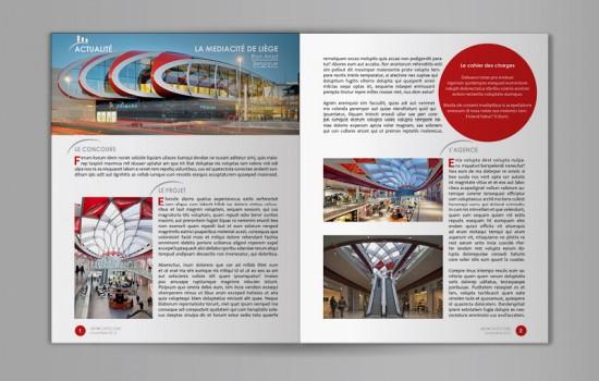 magazine-art-chitecture-p01-02