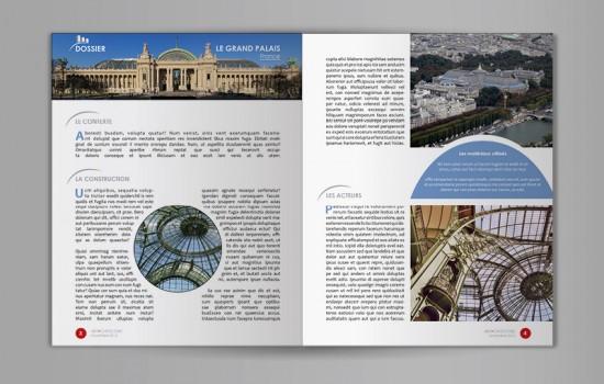 magazine-art-chitecture-p03-04