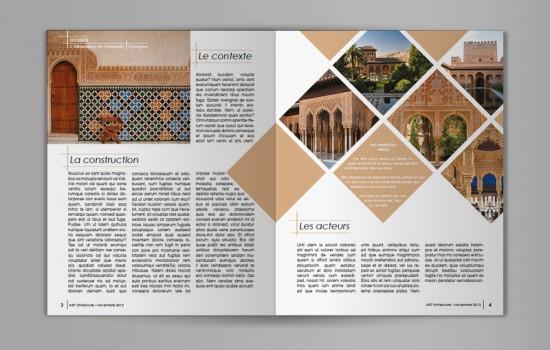 magazine-art-chitecture-v2-p03-04