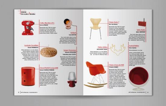 magazine-art-chitecture-v2-p05-06