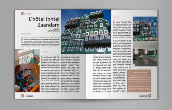 magazine-art-chitecture-v3-p01-02