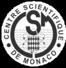 Logo client01