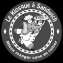 Logo client02