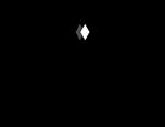 Logo client05