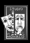 logo client04