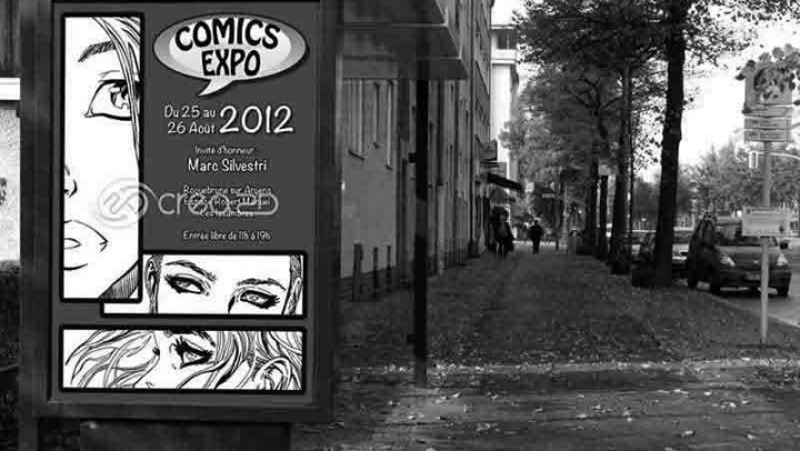 affiche-expo-bd-nb