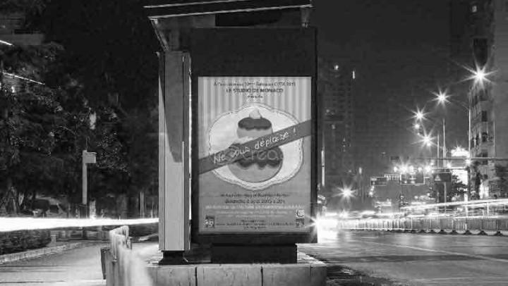 affiche-theatre-nb