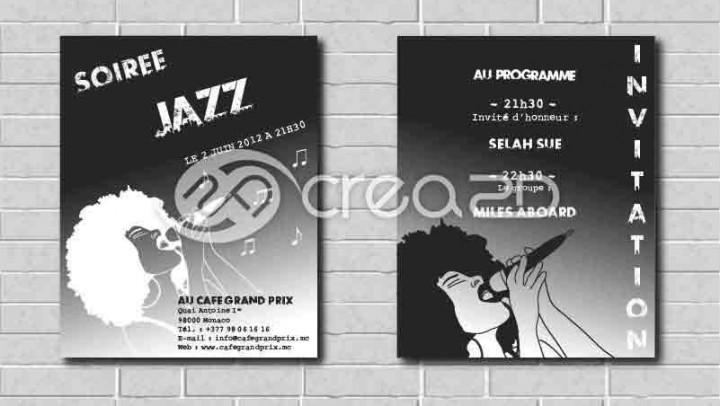 flyer-soiree-jazz-nb