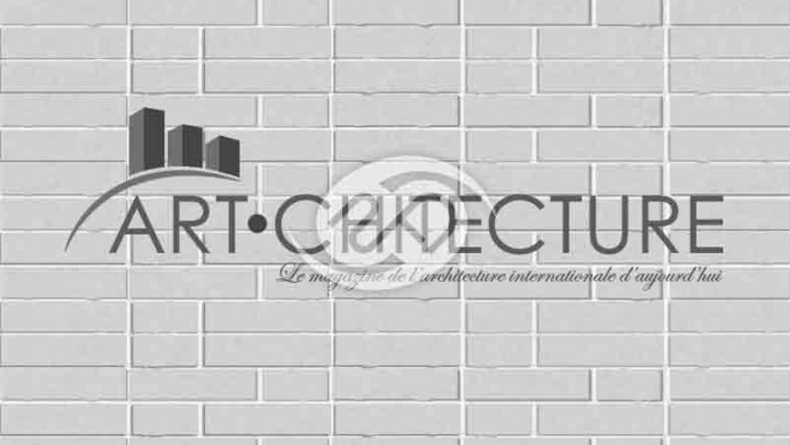logo-Art-chitecture-01-nb