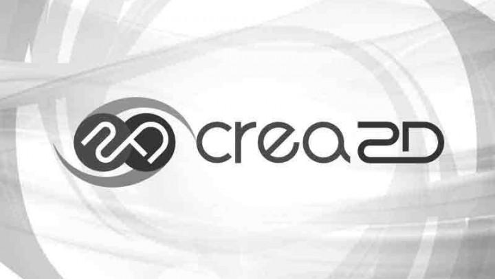 logo-crea2d-horizontal-nb