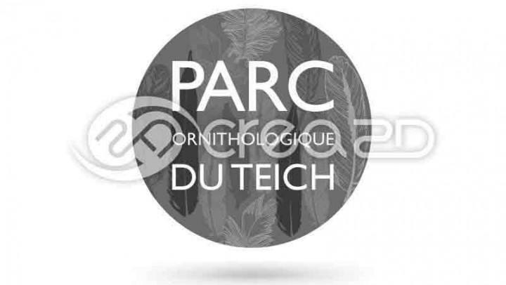 logo-parc-teich-nb