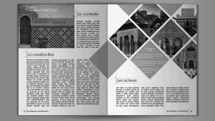 magazine-art-chitecture-v2-nb