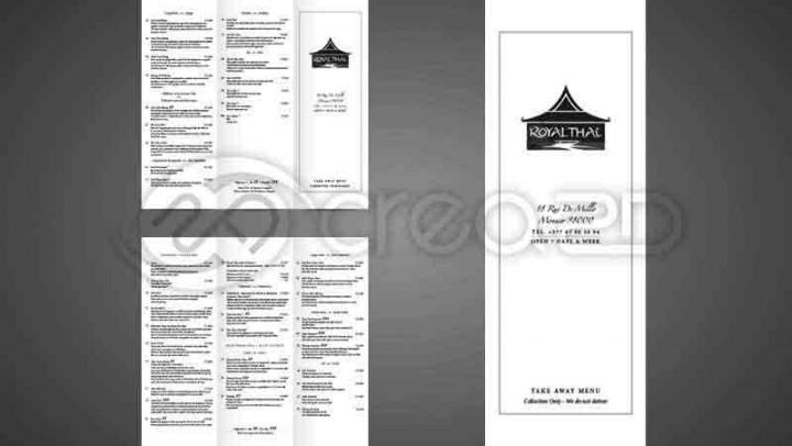 menu-depliant-restaurant-thai-nb