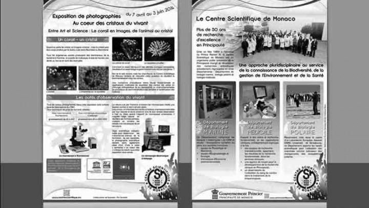 posters-exposition-monaco-01-nb