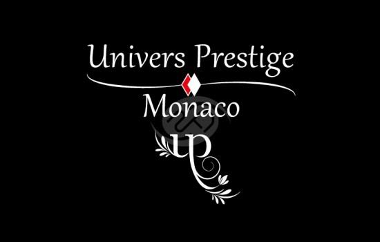logo Monaco UP