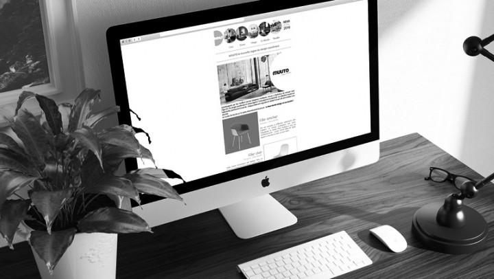 newsletter-lettre-information-monaco-nb