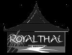 Logo client03